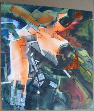 abstraction-2