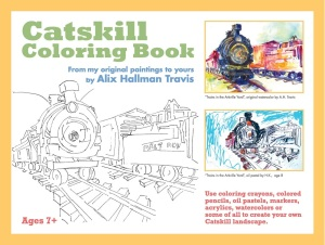 coloring-book-coverrevdfinalsized
